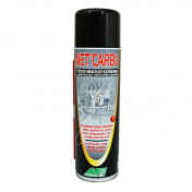 CLEANER FOR CARB AND INJECTION MINERVA (SPRAY 500ml)