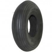 Tuyau 4.00-6 brouettes pneus 2pr