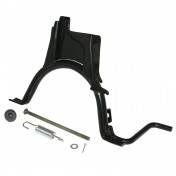 CENTRE STAND FOR SCOOT MBK 50 STUNT/YAMAHA 50 SLIDER -P2R-