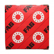 "BEARING FOR CRANKSHAFT 6204 (20x47x14) FAG TVH C4 ""HIGH SPEED"" FOR MBK 50 BOOSTER/YAMAHA 50 BWS/DERBI 50 SENDA/PEUGEOT 50 LUDIX, 103/CPI 50 ARAGON, OLIVER/KEEWAY 50 FOCUS, MATRIX (SOLD PER UNIT)"