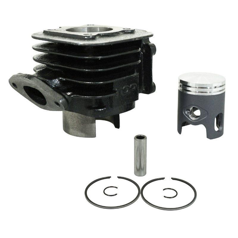 Amazon.fr : Kit cylindre MALOSSI Sport 70 cc 10 mm pour MINARELLI debout