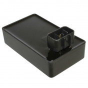 CDI UNIT FOR SCOOT KYMCO 50 AGILITY R16 4-STROKE 2008>, LIKE 2009>, SUPER 8 4-STROKE 2007> -SELECTION P2R-