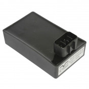 CDI UNIT FOR MAXISCOOTER KYMCO 125 AGILITY R16 2008>, SUPER 8 2008>(R.O. 00130008) -SELECTION P2R-