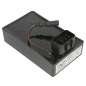 CDI UNIT FOR MAXISCOOTER KYMCO 125 DINK 2006>2010 (R.O. 00168946) -SELECTION P2R-