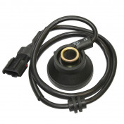 SPEEDOMETER DRIVE UNIT FOR SCOOT PEUGEOT 50 VIVACITY (DIGITAL)