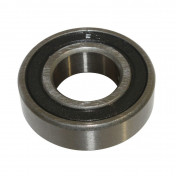 WHEEL BEARING 6003-2RS (17x35x10) FDM (SOLD PER UNIT)