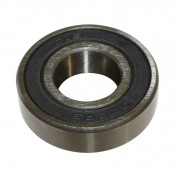 WHEEL BEARING 6002-2RS (15x32x9) FDM (SOLD PER UNIT)