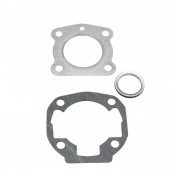 GASKET SET FOR CYLINDER KIT FOR MOPED MALOSSI FOR PEUGEOT 103 AIR -
