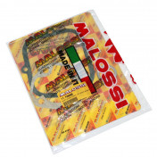 GASKET SET FOR CYLINDER KIT FOR MOPED MALOSSI FOR MBK 51 L.C. -