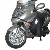 LEG COVER - TUCANO FOR KYMCO 125 GRAND DINK, 125 DINK 1998>2005 (R029-N) (TERMOSCUD)