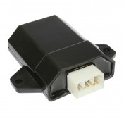 CDI UNIT FOR SCOOT PEUGEOT 50 SPEEDFIGHT 3 2010> (WORKS WITHOUT TRANSPONDER MAIN KEY) -SELECTION P2R-