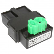 CDI UNIT FOR SCOOT KYMCO 50 PEOPLE S 4-STROKE 2006> -SELECTION P2R-