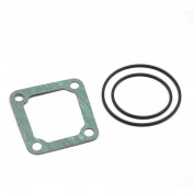 GASKET SET FOR POLINI REED VALVE FOR PEUGEOT 103 (209.0260)