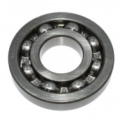 BEARING FOR CRANKSHAFT 98305 (25x62x12) ZKL STEEL FOR PIAGGIO 125 VESPA PX, 150 VESPA PX, 200 VESPA PX (SOLD PER UNIT)