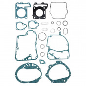 COMPLETE GASKET SET - FOR MAXISCOOTER KYMCO 125 DINK, GRAND DINK 2006>- -ARTEIN-