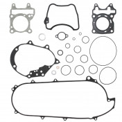 COMPLETE GASKET SET - FOR MAXISCOOTER HONDA 125 PCX 2010> - -ARTEIN-