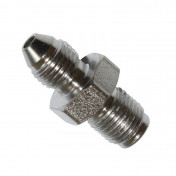 BRAKE BLEED SCREW FOR PIAGGIO (Ø 10mm)