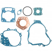 COMPLETE GASKET SET - FOR MAXISCOOTER HONDA 125 PANTHEON 2STROKE 2000>2002 - -ARTEIN-