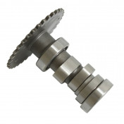 CAMSHAFT FOR MAXISCOOTER FOR CHINESE 125 4-STROKE SCOOTER GY6 152QMI -SELECTION P2R-