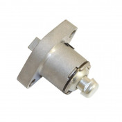 TIMING CHAIN TENSIONER FOR MAXISCOOTER 125 CHINESE 4T GY6 152QMI -SELECTION P2R-