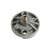 OIL PUMP FOR MAXISCOOTER 125 CHINESE 4 STROKE- GY6 152QMI (PRIMARY) -SELECTION P2R-