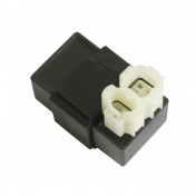 CDI UNIT FOR MAXISCOOTER SCOOTER 125 CHINESE 4-STROKE GY6 152QMI -SELECTION P2R-
