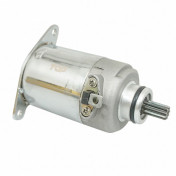 ELECTRIC STARTER FOR MAXISCOOTER SYM 125 GTS, HD EVO, JOYRIDE -TOP PERF AS ORIGINAL-