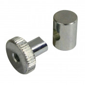 CABLE FASTENER FOR BRAKES- FOR MAXISCOOTER PIAGGIO 125 PX -SELECTION P2R-