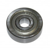 BEARING FOR TRANSMISSION HOUSING FOR PIAGGIO 50 ZIP, FLY, NRG, LIBERTY, VESPA LX/GILERA 50 STALKER, RUNNER (28x8x9) -SELECTION P2R-