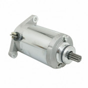 ELECTRIC STARTER FOR MAXISCOOTER SYM 125 HD 2003>2004 -SELECTION P2R-
