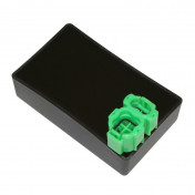 CDI UNIT FOR SCOOT KYMCO 50 PEOPLE DINK 2STROKE 1998>2003, SUPER 9 2000>2004 -SELECTION P2R-