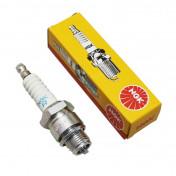 SPARK PLUG - NGK BR 6HS10 (1090)