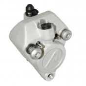 BRAKE CALIPER (FRONT) FOR DERBI 50 SENDA/GILERA 50 SMT/BETA 50 RR -AJP-
