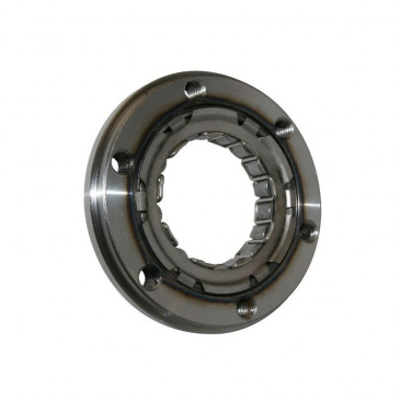 FREEWHEEL FOR STARTER FOR MAXISCOOTER YAMAHA 500 TMAX 2001>, 530 TMAX 2012> -SELECTION P2R-