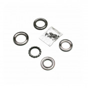 STEERING HEADSET FOR SCOOT APRILIA 50 SR -SELECTION P2R-