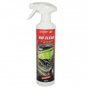 CLEANER MOTIP BIO - MULTI USE HIG QUALITY (SPAY 500ml)