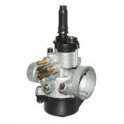 CARBURETOR P2R 17,5 TYPE PHVA (BOOST04) (DELIVERED WITHOUT ELECTRIC CHOKE/STARTER) -ECO QUALITY-