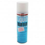 CLEANER (CHEMICAL) TIP TOP BUFFER FOR TYRE+INNER TUBE (500ml) (505 9692)