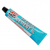 COLLE A PNEU TUBELESS SPECIAL CEMENT BL (TUBE 30g) -TIP TOP- (5159334)