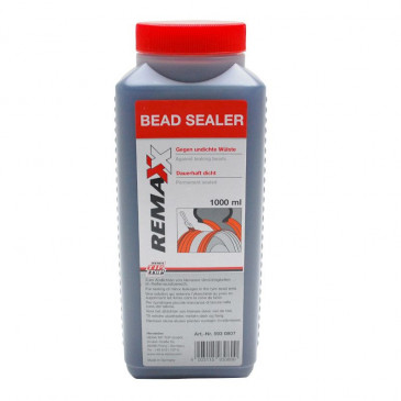 BEAD SEALER TIP TOP FOR TYRE BEAD SEALING (CAN 1L) (593 0807)