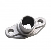 INLET MANIFOLD FOR MOPED MBK 88 (Ø 15)