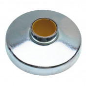 MOVABLE PULLEY FOR PEUGEOT 103 MVL-SP-SELECTION P2R-