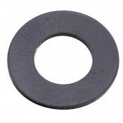RONDELLE DE POULIE POUR PEUGEOT 103 SP, MVL, VOGUE (DIAM 32mm PLASTIQUE) (VENDU A L'UNITE) -SELECTION P2R-
