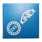 BEARING FOR CRANKSHAFT 6303 (17x47x14) ZKL STEEL C4 FOR MINARELLI 50 AM6/MBK 50 X-POWER, X-LIMIT/YAMAHA 50 TZR, DTR, TZR/BETA 50 RR/PEUGEOT 50 XPS/APRILIA 50 RS/RIEJU 50 RS1(SOLD PER UNIT)