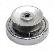 VARIATOR/CLUTCH FOR MOPED MBK 51 (COMPLETE WITH CLUTCH)