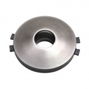 MOVABLE PULLEY FOR MBK 51-SELECTION P2R-