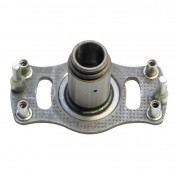 HUB FOR VARIATOR FOR MOPED MBK 51 -SELECTION P2R-
