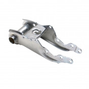 MOTOR SUPPORT FOR MOPED PEUGEOT 103 SP-MVL- SELECTION P2R