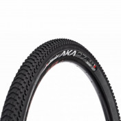 TYRE FOR ATB - 27.5 X 2.20 VITTORIA AKA BLACK -FOR HARD AND DRY GROUND - RIGID- (56-622) (SPECIAL OFFER)