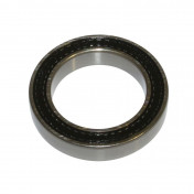 BOTTOM BRACKET BEARING P2R FOR CAMPAGNOLO ULTRA TORQUE 25x37x7mm